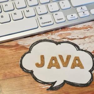 Javaを学べるおすすめプログラミングスクール5選を紹介!