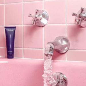 モラハラ夫のモラハラエピソードその38 妻の入浴を許さない!水道代がもったいないと怒り出す