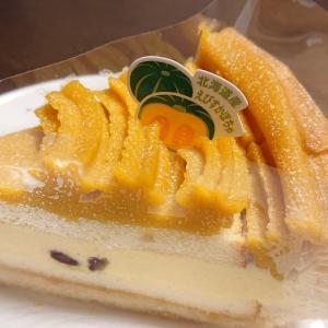 「コージーコーナーのケーキ」と、ダイエット~215日目~