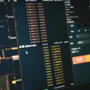 仮想通貨取引所おすすめランキング