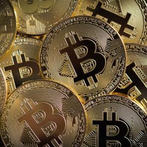 暗号資産(仮想通貨)とは何か
