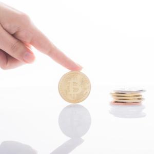 仮想通貨を資産運用して年利を稼ぐ方法まとめ