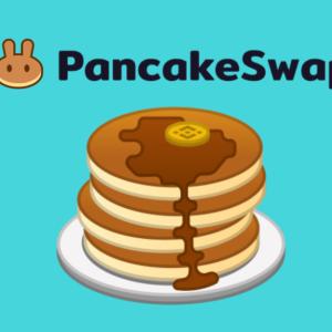 話題の「PancakeSwap」でファーミングして高年利を稼ごう!(実践編)