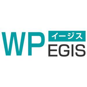 WordPressの保守管理、運用ならWPイージスにお任せください!