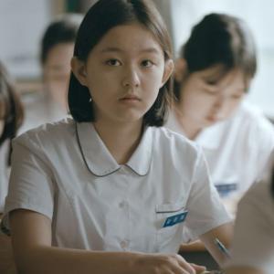 【6/20公開】『はちどり』1994年韓国、小さくても、力強く羽ばたき続ける14才の少女・ウニの青春