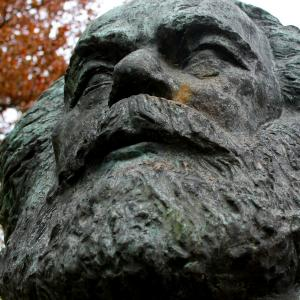 資本主義について知ろう!~『NHK 100分 de 名著 カール・マルクス「資本論」』➀~