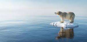 【メモ】温暖化の原因はCO2なのかVol.2