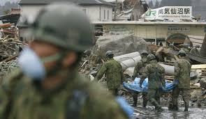 【メモ】自衛隊の派遣について