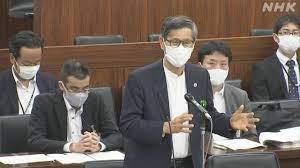 断章(2021.6.4)TOKYO 2020は無事に開催できるのか