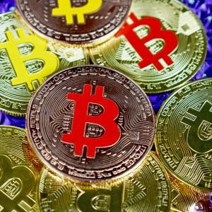 ビットコイン投資を誰もが行わなければならない理由!