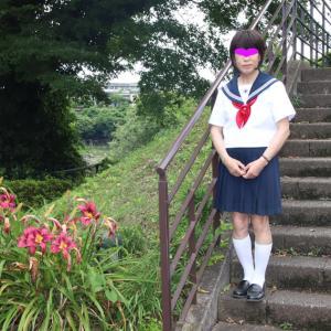 津久井湖畔で紫陽花を観ながらの散歩 その2 (end)