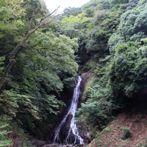 宮ケ瀬ダムの風景と一緒に その3