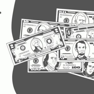 「絶対預金主義」の旦那がiDeCoを始めた、たった1つの理由