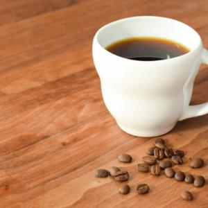 カフェのコーヒーを自宅でコスパ良く