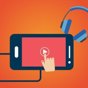 音読さんとvideoproc無料版でのyoutube投稿を解説。