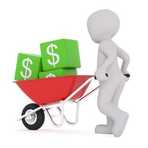 SBI証券の米国株為替コストは住信SBIネット銀行で最適化しよう