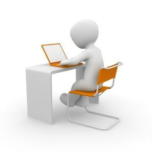 転職に有効な職業訓練とは。itパソコンなど技術取得で求職を有利に