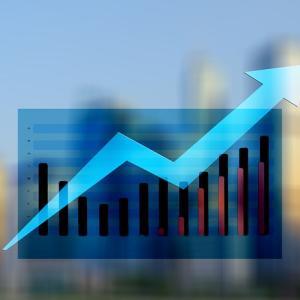 株式投資の買い方のひとつ、ドルコスト平均法のやり方とは。