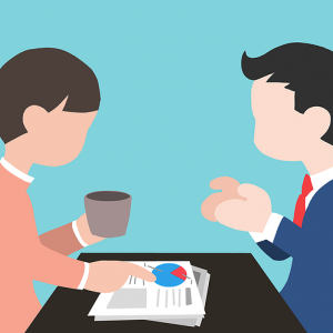 ビジネスで使える営業トークスクリプトについて解説します。