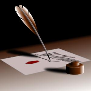 wordpressブログに便利な予約投稿管理や下書き機能を解説