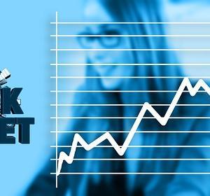ボリンジャーバンドのチャートパターンについて詳しく解説します