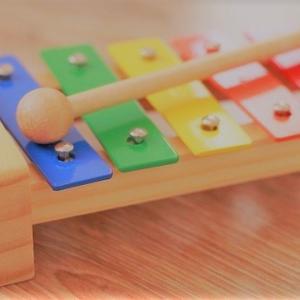 バイオグラフィーワーク(7)43-49歳 b子どもを通して障害を学ぶ。