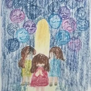 バイオグラフィーワーク(2)8-14歳~a小学校