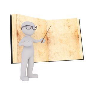 バイオグラフィーワーク(3)15-21歳 b人間としての先生
