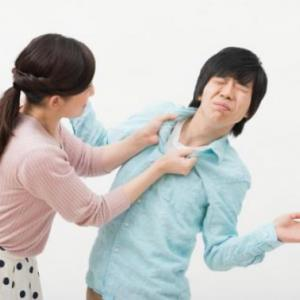 嘘をつき続ける不倫夫と、「今は」離婚をしないあなた。基本の防衛方法3つ。
