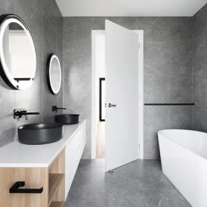 【実際に使用中】お風呂やトイレの水垢や、汚れを落とす掃除洗剤!