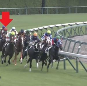 【サーマルウインド】レース振り返り(2021/09/11)