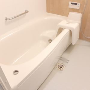 【毎日のお風呂掃除当番】家族平等にやる方法