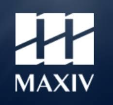 首都圏、好立地に自社ブランド「MAXIV(マキシヴ)」展開。横浜、大阪に進出開始 株式会社MAXIV