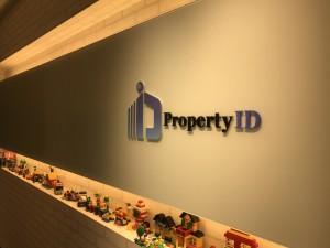大阪府内、兵庫、京都の中古マンション、収益不動産コンサルのプロ Property ID株式会社