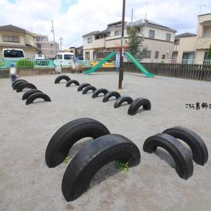 高砂南児童遊園