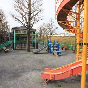 柴又第一児童遊園