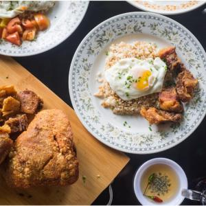 セブ島在住者が紹介するフィリピンへ来たら食べて欲しい美味しいフィリピン料理!食べやすい料理6つ厳選