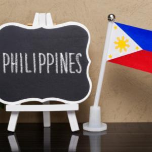 フィリピンではありえない日本の光景と文化