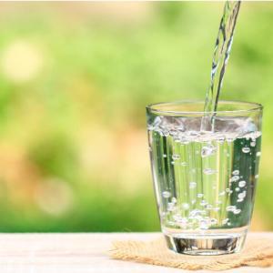 フィリピンの水道水には注意!水を飲む為の注意点と対策を在住者が解説します!