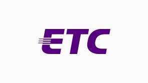 ETC2.0のメリット・デメリットを紹介します!!