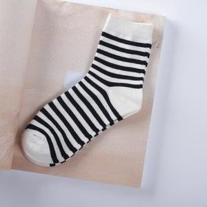 【靴下屋 Tabio プレゼント】彼氏・彼女にソックスをプレゼント!気になる種類と包装は?