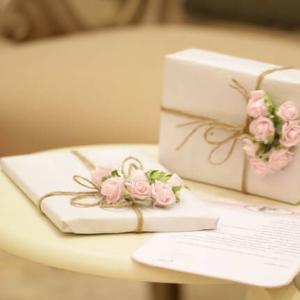 【同棲祝い】食べ物・食器・日用品、本当にもらって嬉しいプレゼントを同棲中カップルが暴露!