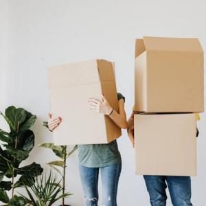 【同棲 部屋探し コツ】2人暮らしを始めるためのコツを実体験をもとにご紹介!