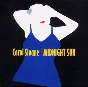 キャロル・スローン 和田誠氏の印象的なアルバムと共に
