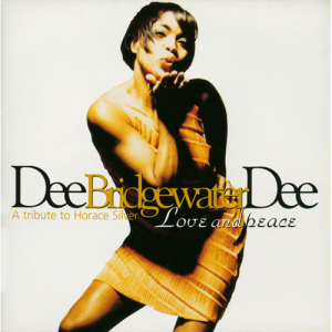 Song For My Father Dee Dee Bridgewater