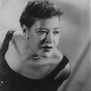 ジャズの巨人たち The Sound Of Jazz by CBS1957
