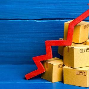 Eコマースマーケティング基礎:売上を伸ばすための7戦略