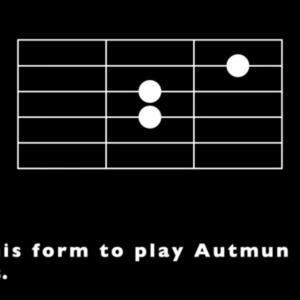 ジャズギターで手抜きする方法