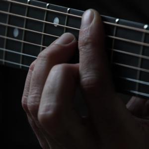 老後の趣味としてのジャズギターを考える