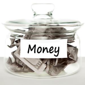 「終身保険は老後の備えになる?」貯蓄型保険が必要ない理由
